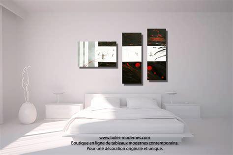 chambre en noir et blanc tableau noir et blanc chambre tableau noir et blanc