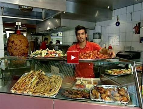 ch lexical cuisine fast food restaurants in zurich forum switzerland