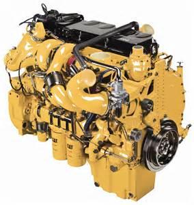 cat c15 engine caterpillar c13