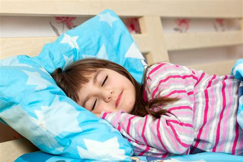 is your child to nap parents 229 | shutterstock 124432762