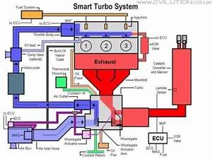 Smart Car Starter Wiring Diagram