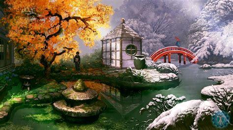 lucid dreaming   zen garden  lucid dreams