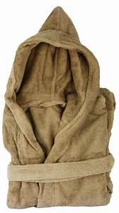Morgenmantel Damen Baumwolle : luxus bademantel damen herren 100 baumwolle saugf hig morgenmantel saunamantel ebay ~ Watch28wear.com Haus und Dekorationen
