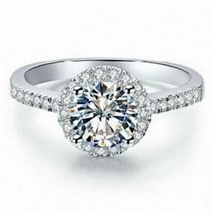 silver wedding rings for women eternity jewelry With silver wedding rings for women