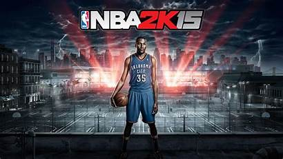 Nba Wallpapers 2k Backgrounds 2k15 Durant Kevin