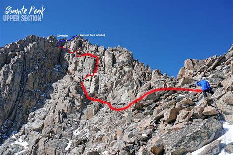 granite peak montana best of the northwest best of the