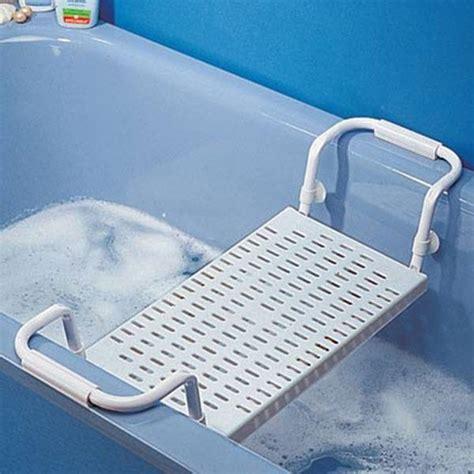baignoire siege siège de baignoire articles de salle de bain