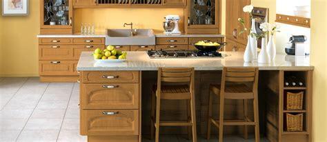 cuisine schmidt limoges cuisine schmidt limoges cuisine schmidt indian oak