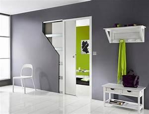 Nf Dtu 24 1 : nf dtu ouvrages en plaques de pl tre plaques faces ~ Melissatoandfro.com Idées de Décoration