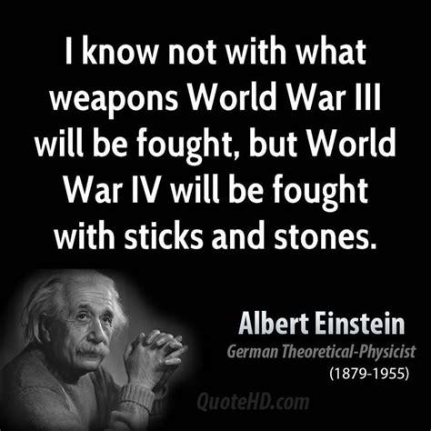 world war  quotes  pinterest hetalia episodes
