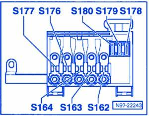 [SCHEMATICS_4PO]  2009 Vw Touareg Fuse Diagram. vw touareg 2009 accu fuse box block circuit  breaker. volkswagen touareg fuse and relay box a component that. volkswagen touareg  fuse box passenger tracks. volkswagen touareg relay | 2009 Vw Touareg Fuse Diagram |  | A.2002-acura-tl-radio.info. All Rights Reserved.