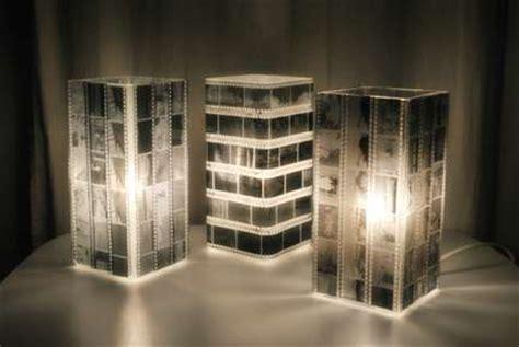 diy film furniture lamps diy ikea photo light