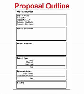 The Importance Of English Essay Gay Marriage Essay Introduction Examples Of Thesis Statements For English Essays also Critical Essay Thesis Statement Gay Marriage Essay Introduction Writings On Friendship Gay Marriage  English Literature Essays
