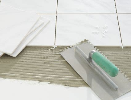 Inexpensive Bedroom Flooring Options by 4 Inexpensive Options For Kitchen Flooring Options
