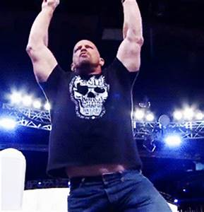 stone cold steve austin on Tumblr