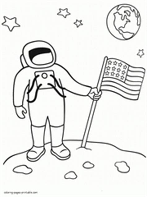 space coloring pages solar system planet rocket pictures