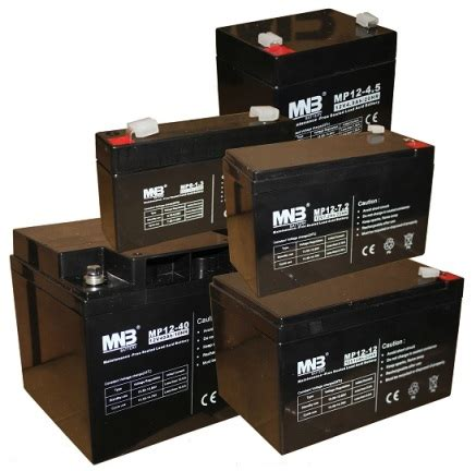 Mnb Battery China Mnb Battery Suppliers Directory on