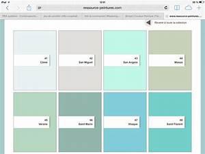 Bleu Vert D Eau : bleu vert chambre gar ons bleu vert pinterest ~ Preciouscoupons.com Idées de Décoration