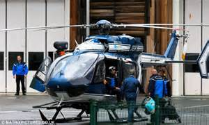 What To Do When The Basement Floods by Bodies Of Six Climbers Found On Mont Blanc Daily Mail Online