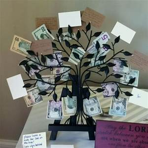 Birthday Chart Cards Of Life Inspirational Quot Money Tree Quot With Personal Notes For Going