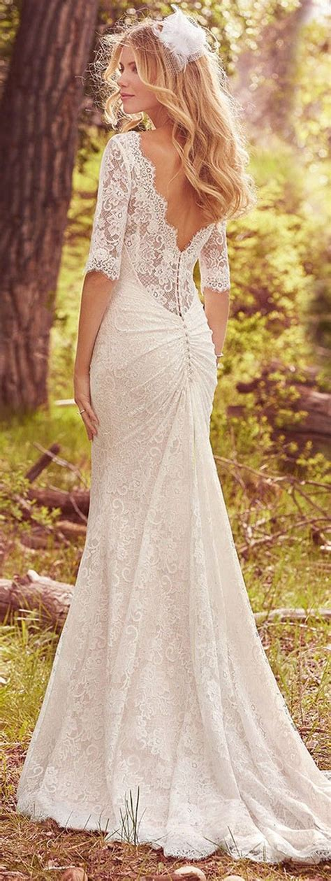 top 20 vintage wedding dresses for 2017 trends wedding