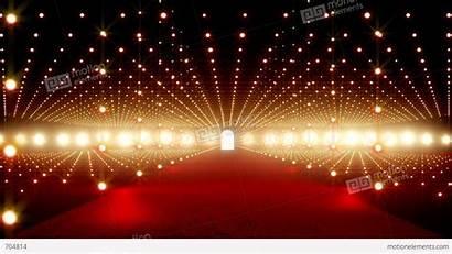 Carpet Oscars Background Animation Arts Backgrounds Similar