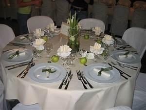 Deco De Table Communion : d coration de la table id es ~ Melissatoandfro.com Idées de Décoration