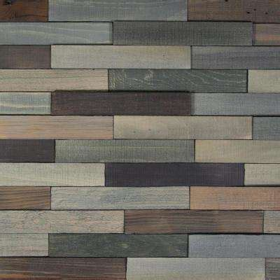 wood samples wood flooring  home depot