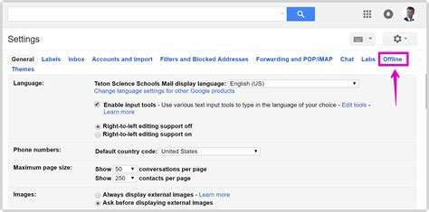 google mail help desk google mail offline teton science schools helpdesk