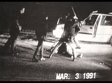 films     la riots