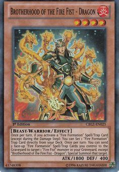 Most Expensive Yugioh Deck 2014 by 1000 Images About Yugioh Cards On Graveyards
