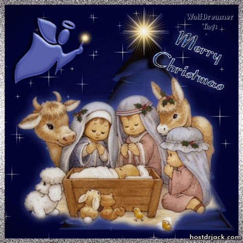 for the love of cross stitch a very merry christmas to you and yours