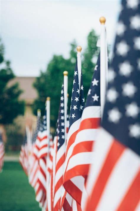 patriotic veterans day quotes