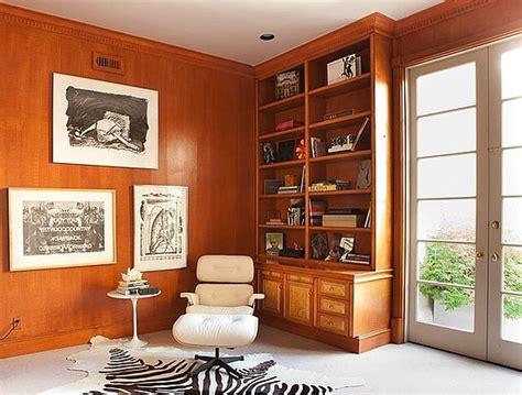zoe home interior inside rachel zoe new home frivolosity