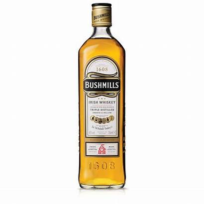 Bushmills Whiskey Irish Delivery Enlarge Gifts