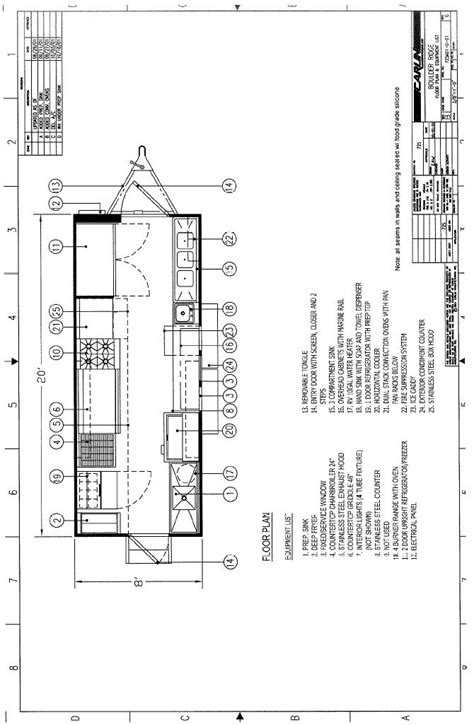 commercial kitchen layout ideas exles of layouts of commercial kitchen afreakatheart