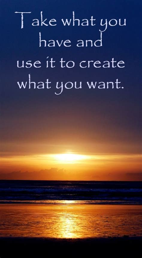 encourageablesc inspirational quotes  encouraging