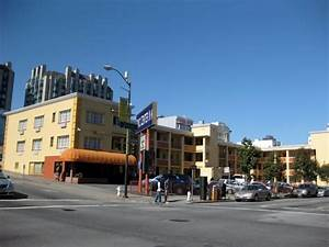 Civic Center Inn - Hotels - San Francisco, CA - Yelp