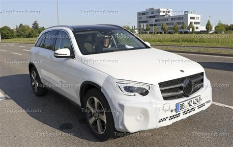Mercedes Glc Class Hd Picture by Mercedes Glc Class Photos Pictures Pics Wallpapers