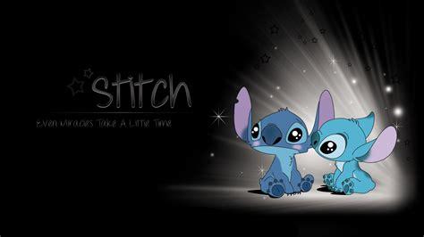 Free Stitch Backgrounds