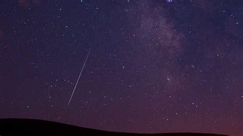 meteor shower definition perseids meteor shower hd wallpapers