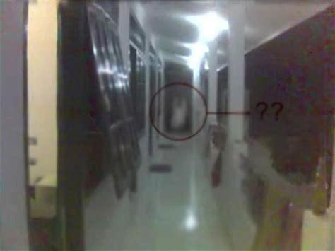 Wanita Hamil Rambut Rontok New Kumpulan Video Penakan Hantu Terseram Terbaru