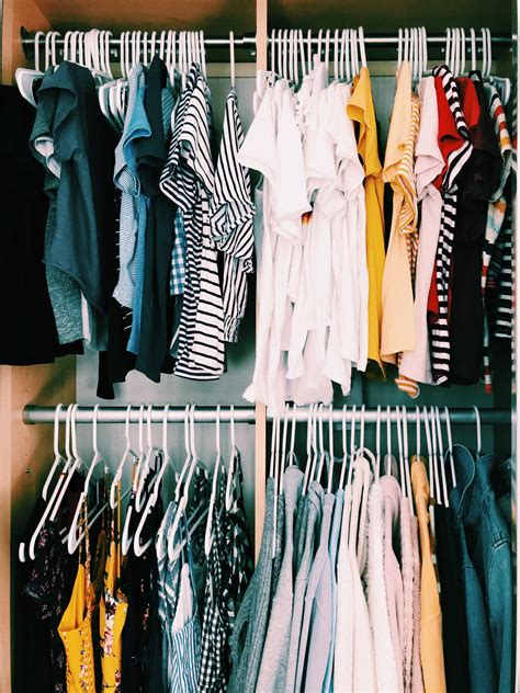 pin  paige  fashionista fashion dream closets