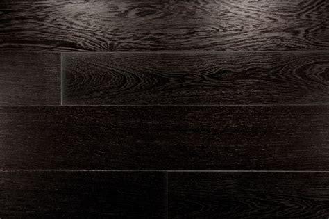weng 233 noir parquet contrecoll 233 huil 233 emois et boisemois et bois