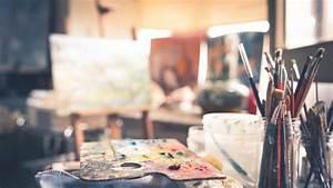 Foto Auf Leinwand Test : tierbilder von kraftili in l auf leinwand bild der frau ~ Eleganceandgraceweddings.com Haus und Dekorationen