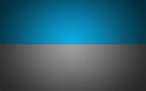 Grey Blue Wallpaper (62+ Images