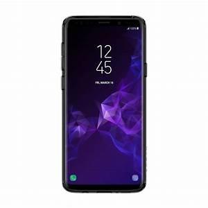 Samsung Galaxy S9 Plus Gebraucht : incipio design series samsung galaxy s9 plus case funny ~ Jslefanu.com Haus und Dekorationen