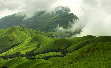 western ghats iucn concerned about world heritage sites of india india