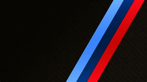 Bmw-m-wallpaper