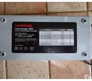 Chargeur De Piles Universel : tronic kh 980 chargeur de piles universel autre posot class ~ Melissatoandfro.com Idées de Décoration